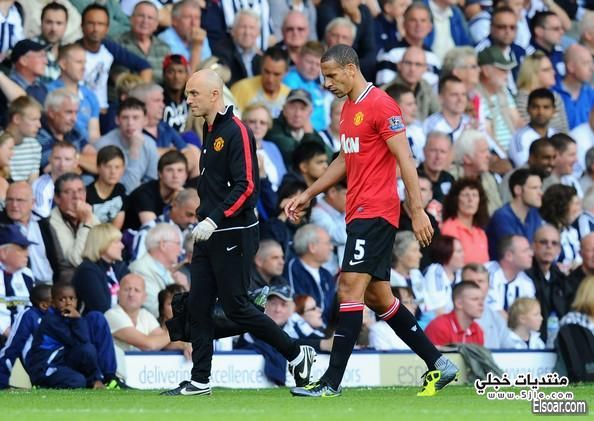 photos Ferdinand 2013 �������� 2013