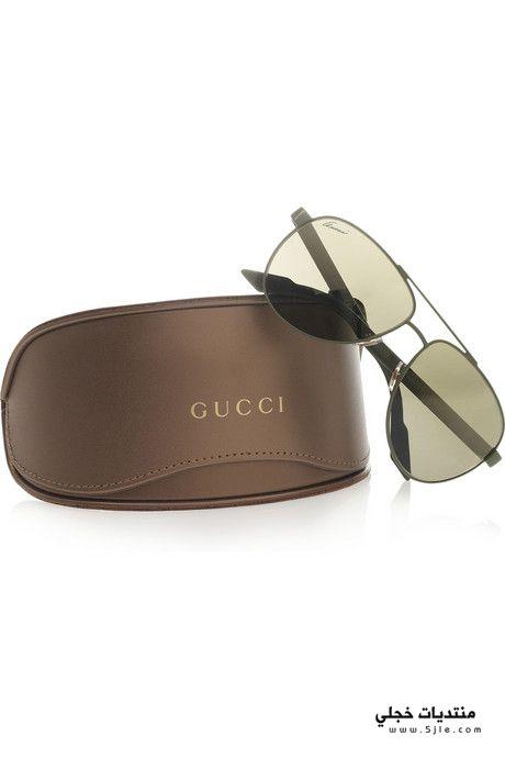 ������ ����� ������ ����� Gucci