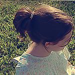 رمزيات طفولة 2015 بناتيه للمسن