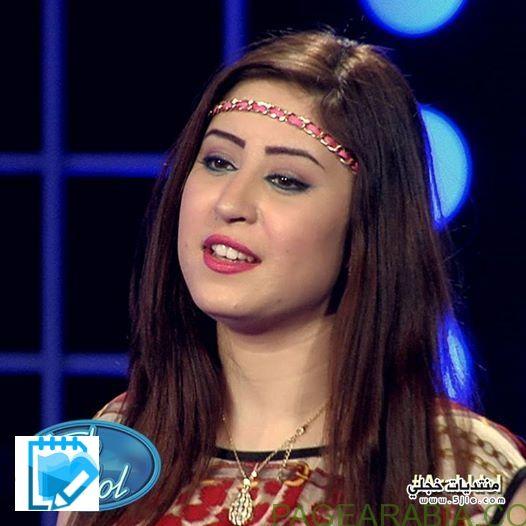 ايدول Arab idol