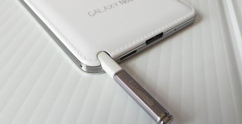 Samsung Galaxy Note اسعار Samsung