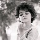 خلفيات بلاك بيرى طفولة 2015