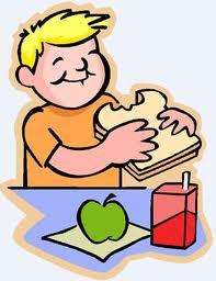 التغذية السليمة لطلاب المدارس اختيار