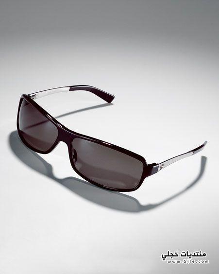 نظارات شبابية نظارات ماركات للرجال