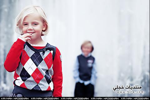 رمزيات ايفون اطفال 2015 اروع