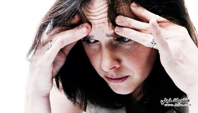 التخلص التوتر طريقة للتخلص التوتر