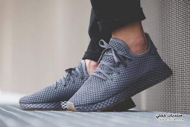 احذية اديداس رجالي 2020