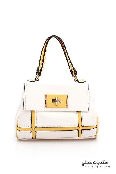 حقائب جديده 2014