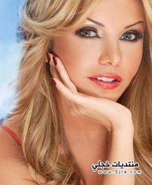فضيحة رزان مغربي