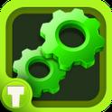 برنامج Touch Optimize 2014 تحميل