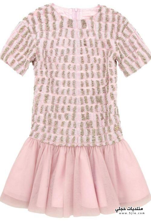 ملابس وازياء العيد للاطفال