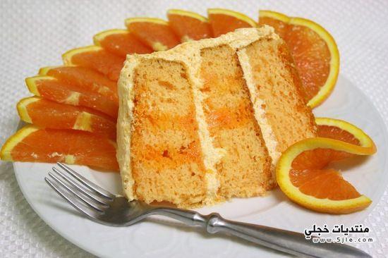 تحضير حلويات صحية للعيد