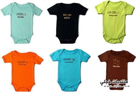 ملابس جديده للاطفال 2014 ,اجمل