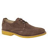 احذية رجالية ماركات 2012