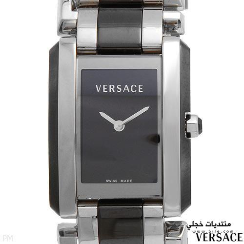 ����� ������ ����� versace �����