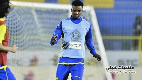 محمد شراء عقده ادارة النصر