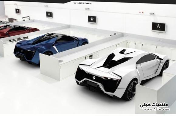 سيارة لبنانية سيارة لبنانية سيارة
