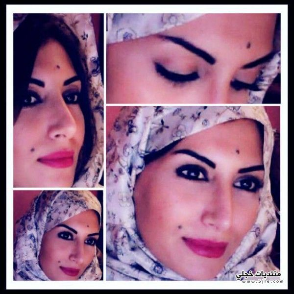 رويدا عطية بالحجاب