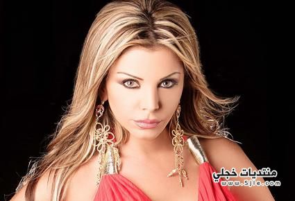 رزان مغربي حامل بدون زواج