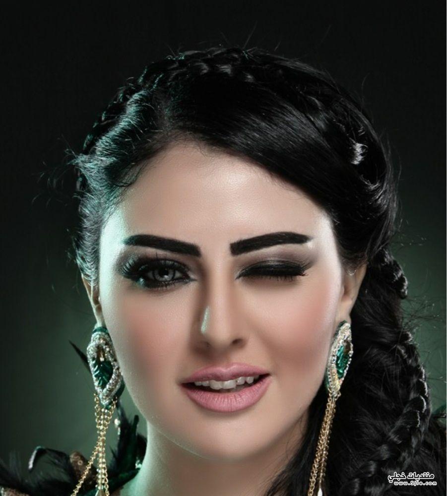 مريم حسين 2014 ,صور الفنانة