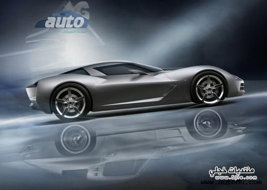 سيارات 2013 سيارات 2013 سيارات