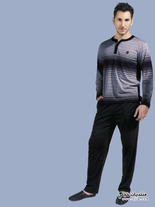 ملابس رجاليه 2012