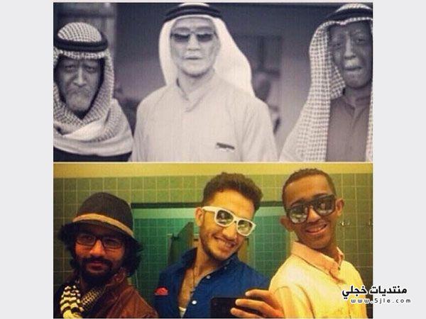 فريق شياب فريق شياب الكويتي