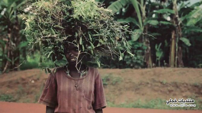 السياحه مدينه رواندا