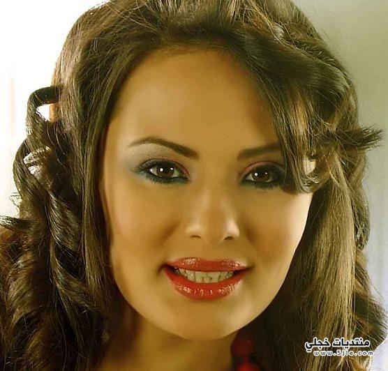 مروة حسين 2014 الممثلة المصرية