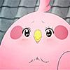 رمزيات الإنمي Tamako Market