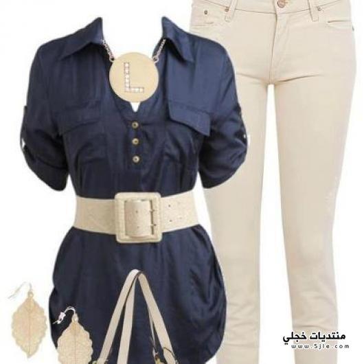 ملابس للعيد 2014