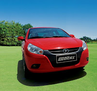 سيارة 2013 مواصفات سيارة 2013