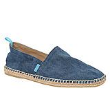احذية ولادي 2012