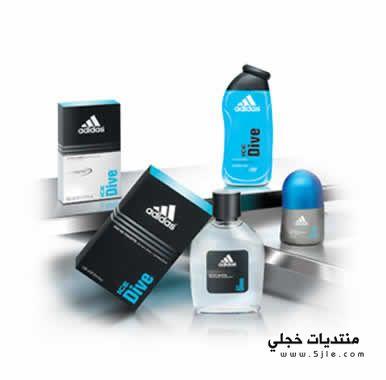 كولكشن ماركة اديداس 2013 adidas