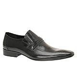 احذية رجالية رسمية 2012
