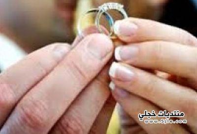 تفسير رؤية الزواج الحلم تفسير