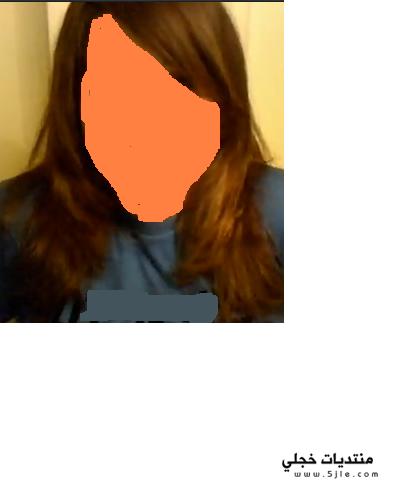 طريقة الشعر مدرج مدرجة كيفية