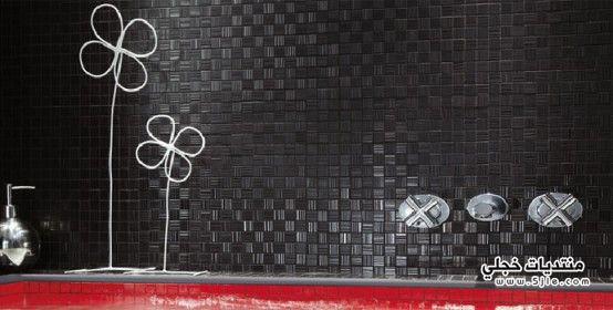 ديكورات جدران 2013 ديكورات جدران