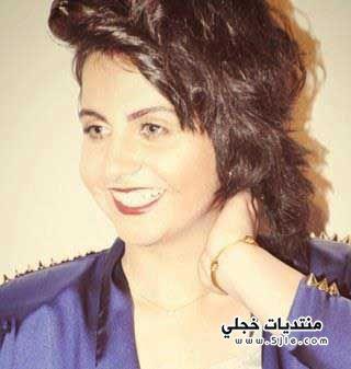 رمزيات جالكسي لشمه حمدان 2014