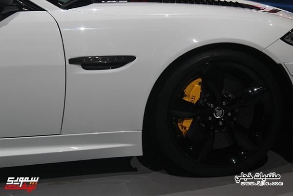 ������ ���� xkr-s ���� ���������