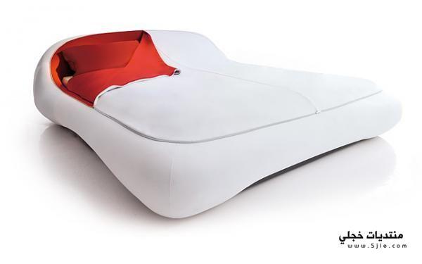 اجمل سرير 2014