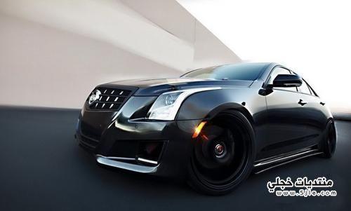 ������� 2014 ������� 2014 Cadillac