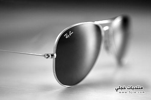 نظارات شمسيه للرجال 2014 اجمل