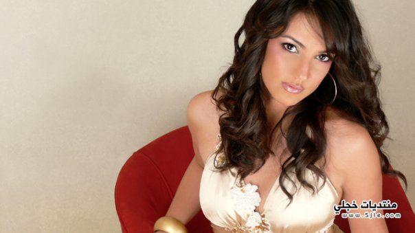 مكياج 2012 2012 مكياج الممثله