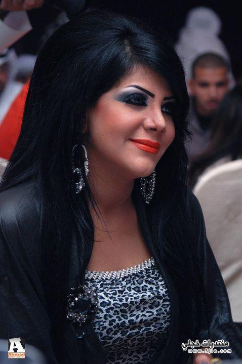 ����� ����� ������� 2012 �����