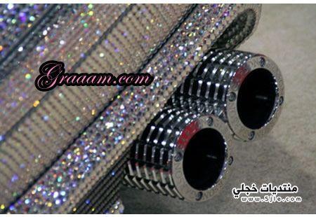 ����� ����� 2013 Diamond 2013