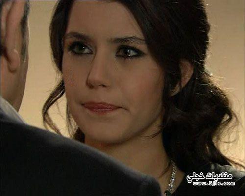 التركية 2014، الممثلة التركية 2014