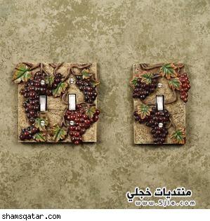 افياش كهرباء 2012 افياش جديدة