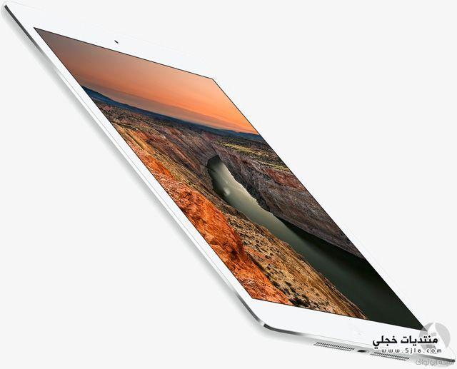ايباد ايباد مواصفات ايباد iPad