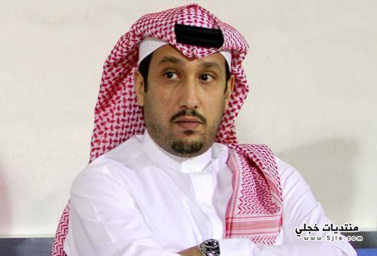 خالد لجنة الانضباط تسمع رئيس